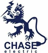 Chase Electric